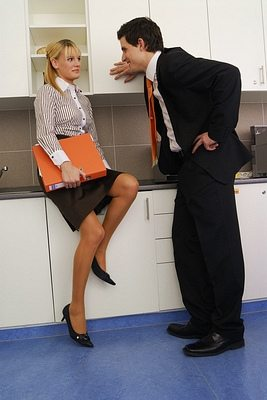Why you should conduct thorough sexual harassment investigations