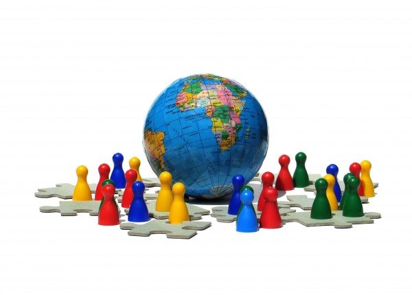 Social sharing: The shift in consumer preferences
