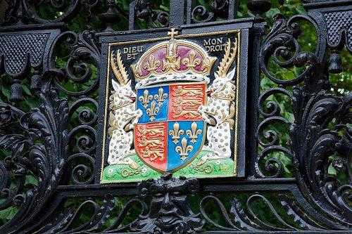 Cambridge's tech community is prospering