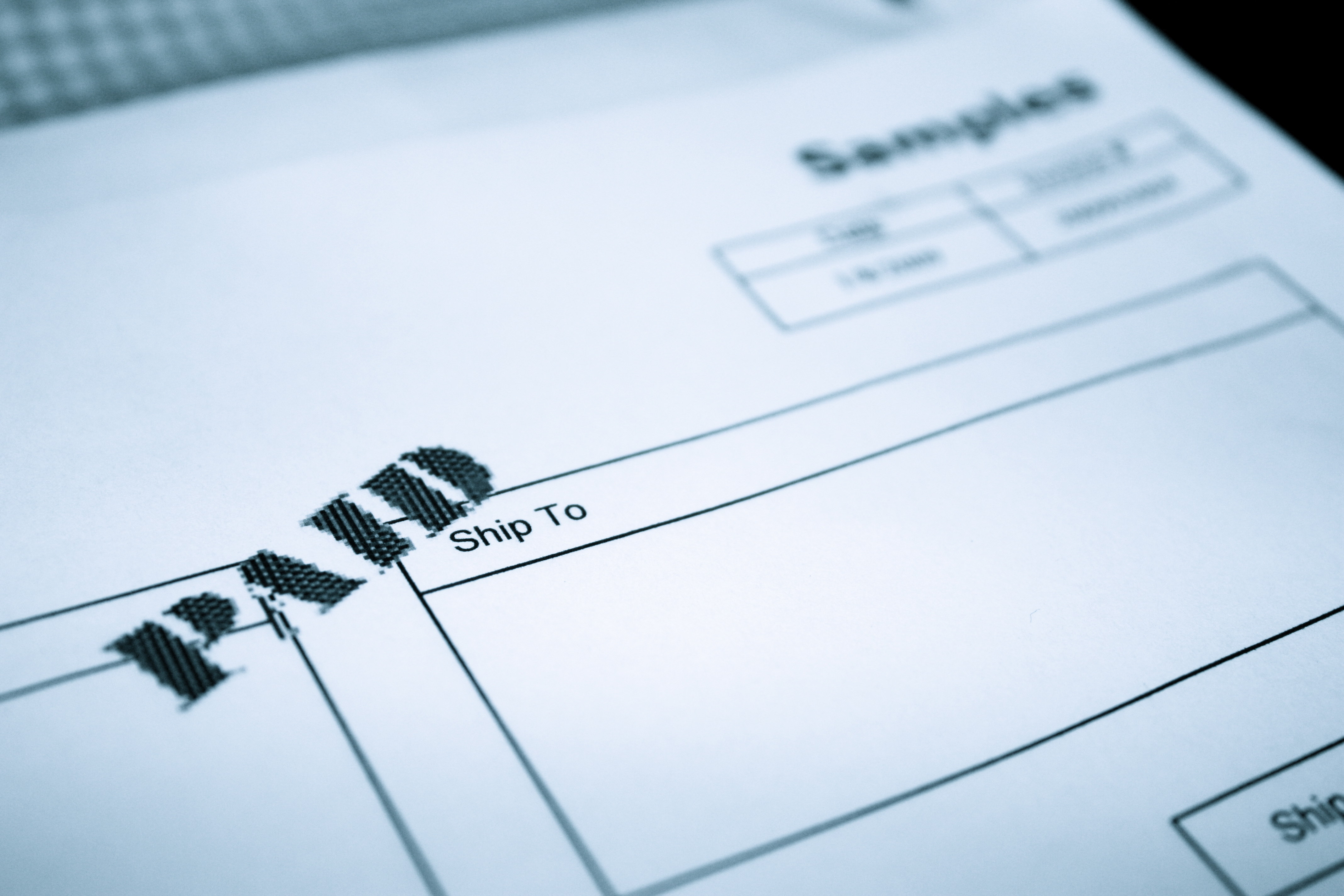 Late payments are a headache for SMEs
