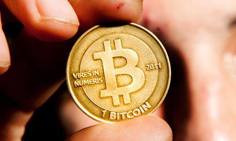 Do you have to pay UK taxes on Bitcoins?