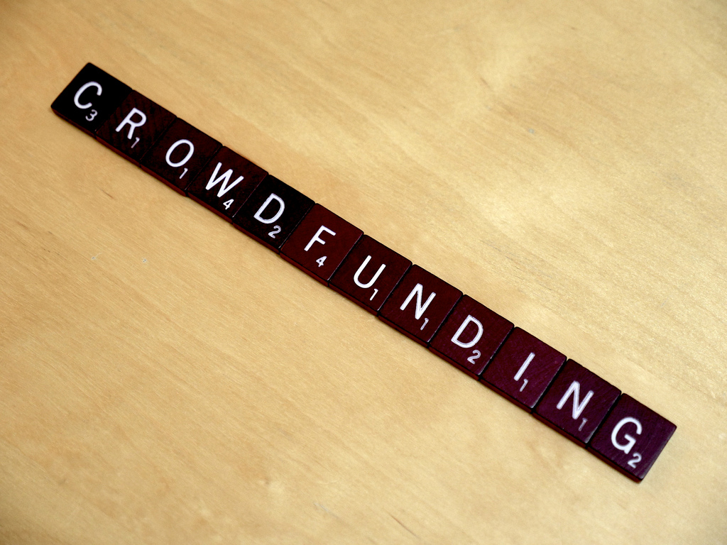 """How the FCA's new rules """"will decimate crowdfunding"""""""
