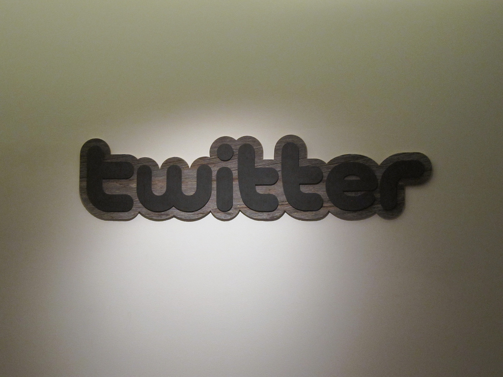 5 Twitter mistakes your business should definitely avoid