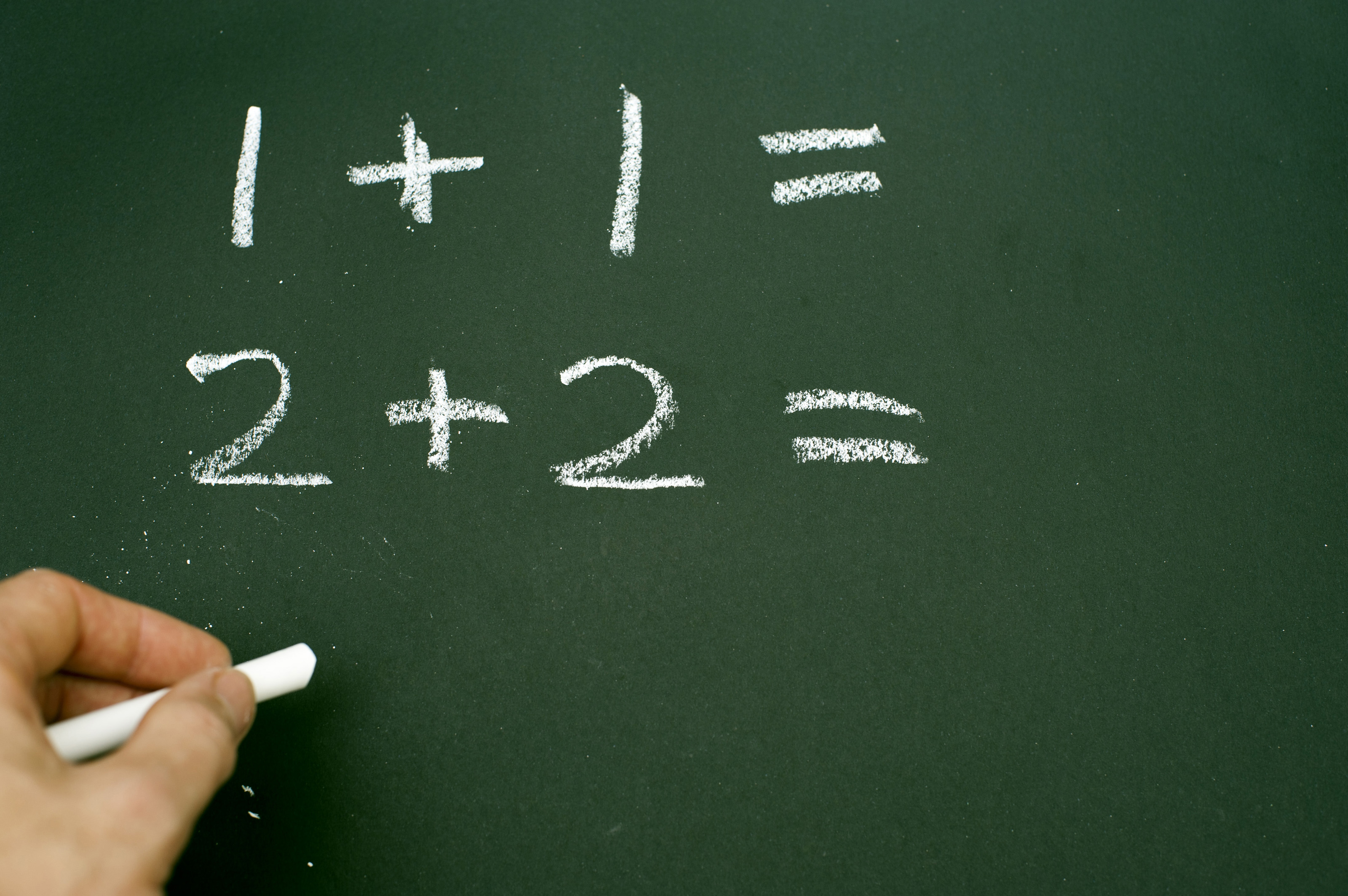 Continuous learning is the key to a successful sales team