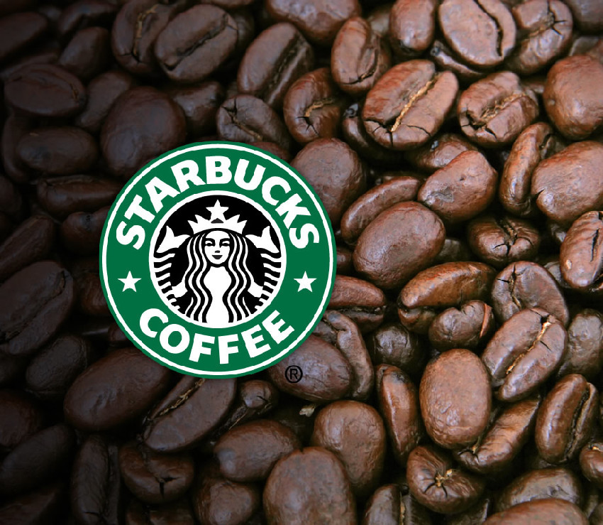 Tax avoidance: Are Starbucks and Amazon playing the system?