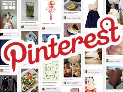 Here is why entrepreneurs cannot afford to ignore Pinterest