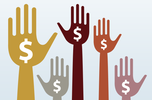 4 ways to launch a successful crowdfunding campaign