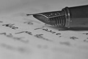 How to write a killer proposal – Part 2