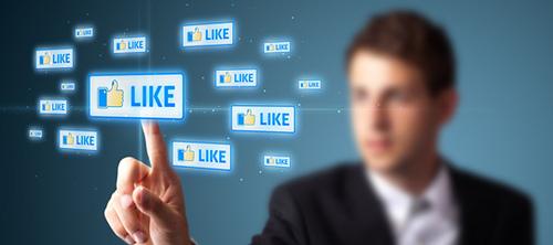 Social media in the boardroom 101