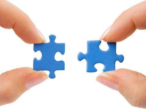 The art of acquisition: Management buyouts