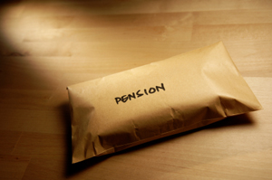 Small businesses are not ready for pension auto enrolment