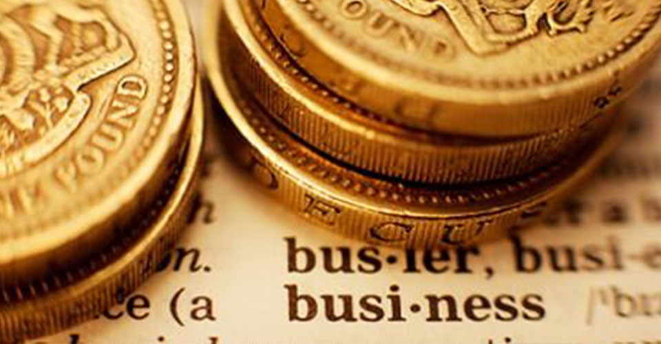 """Business rates system is """"failing"""" local businesses, needs overhauling"""