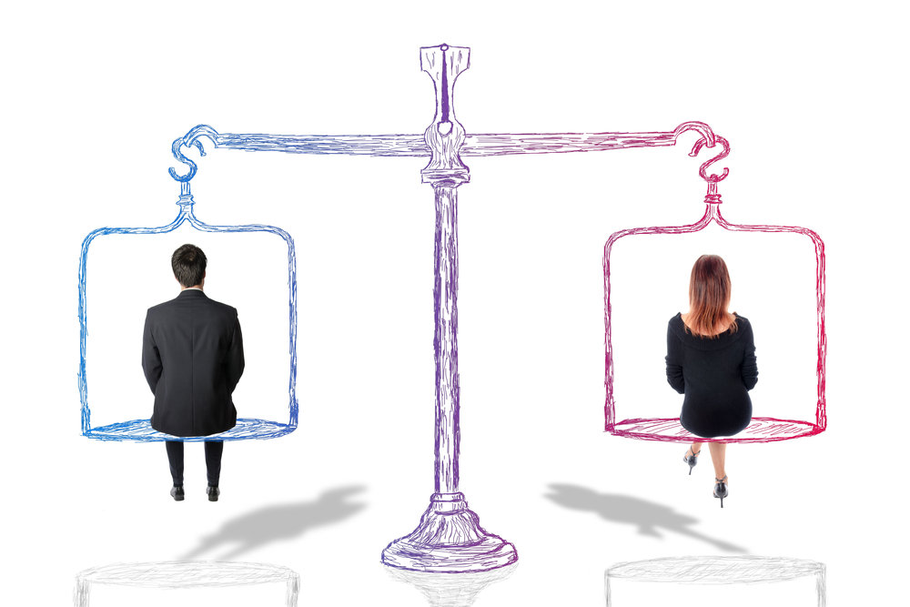 FTSE 100 companies need to increase pace of gender diversity change to meet the initial 25% target