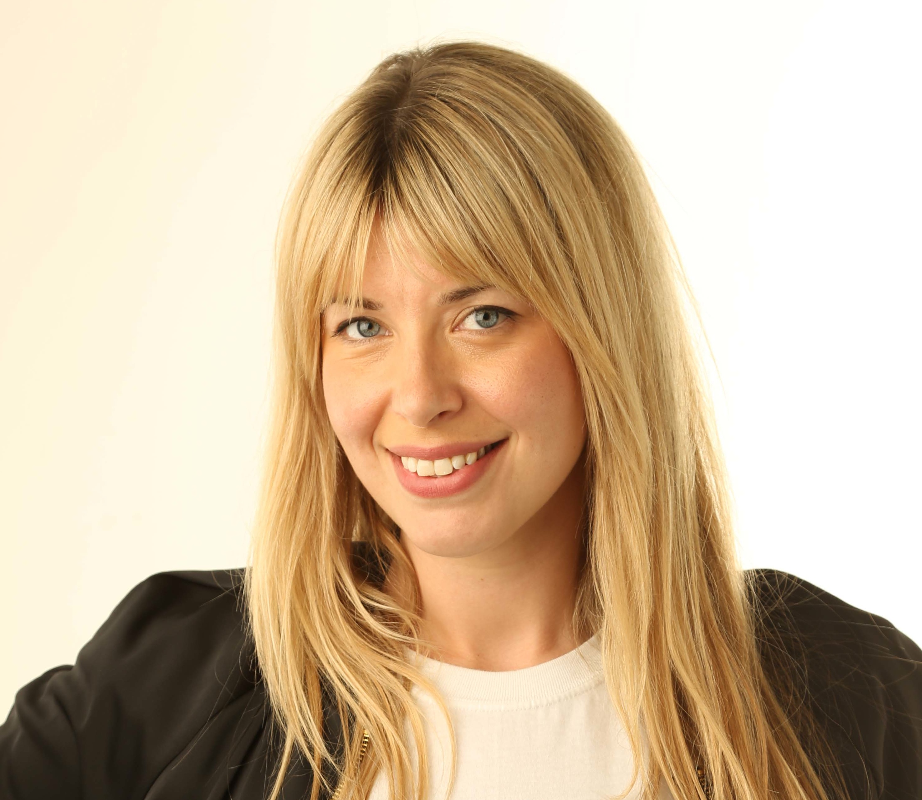 Editor Bea Appleby on diverse female role models and turning a teen mag feminist