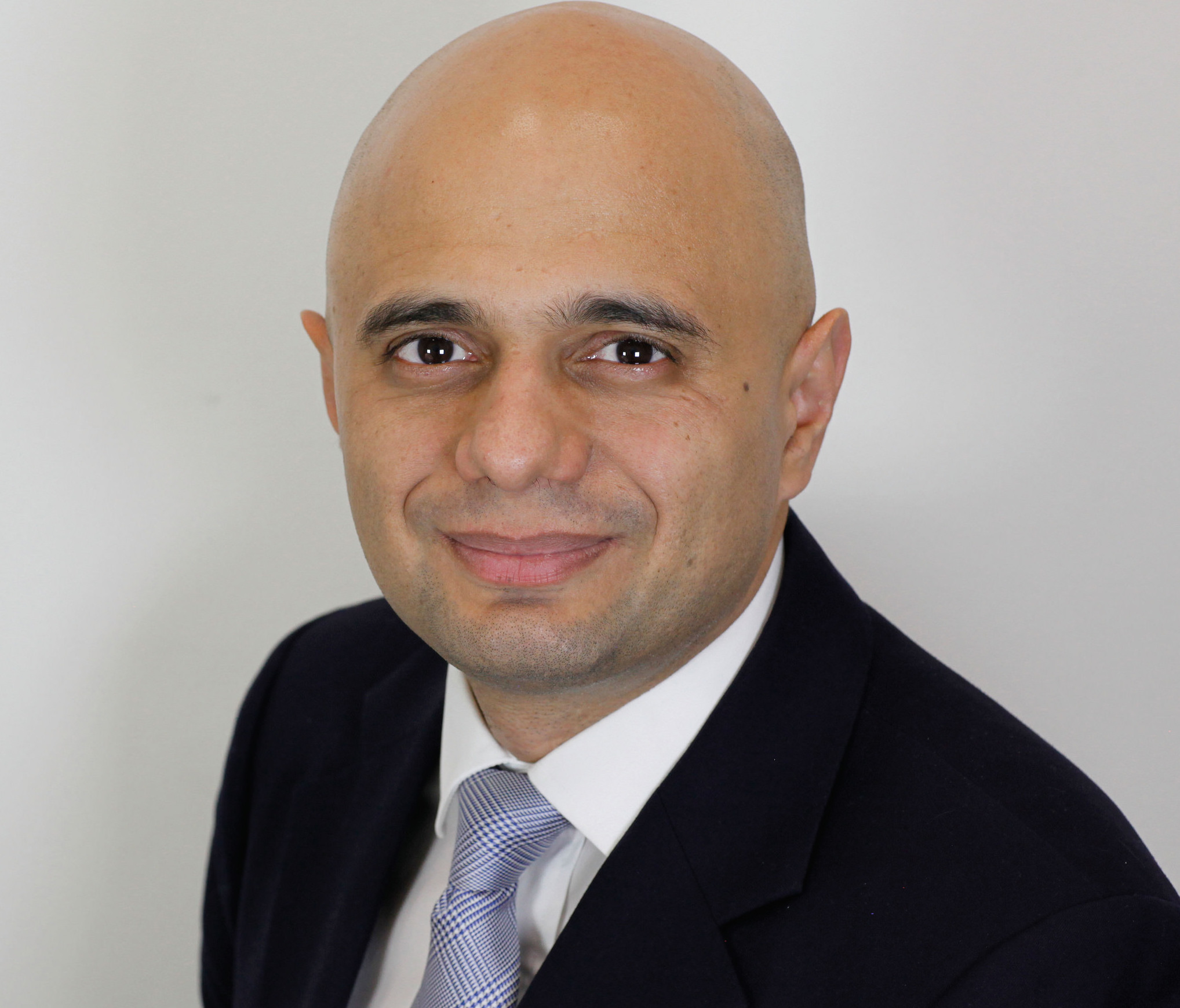 Sajid Javid takes over business secretary role from departing Vince Cable