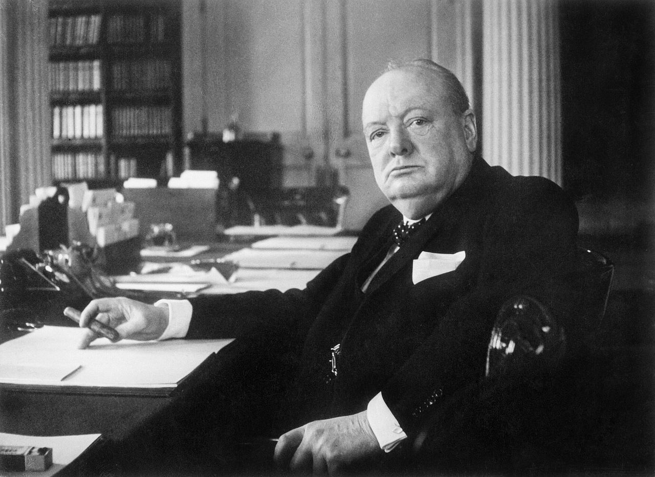 As said by Winston Churchill, never waste a good crisis