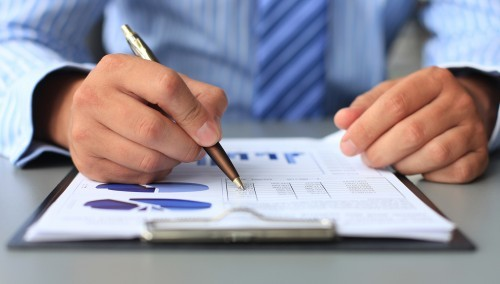 The top five auto-enrolment myths