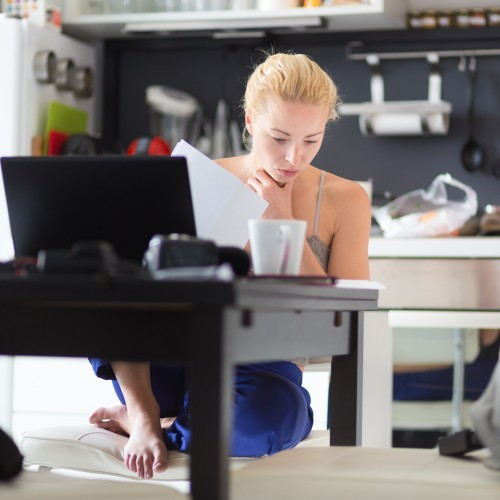 Embrace flexible working and retain a happy, motivated workforce