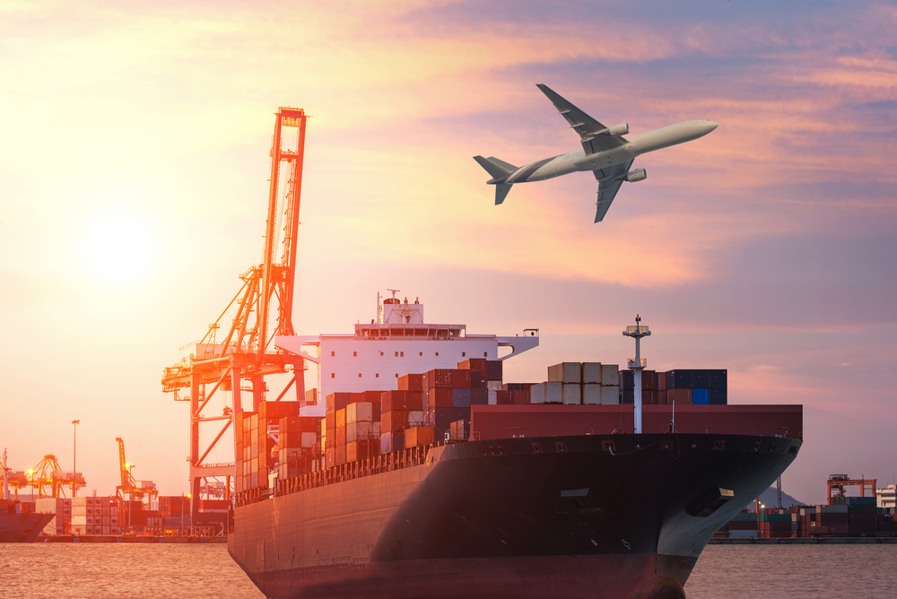 How to navigate export markets – including the unexpected ones