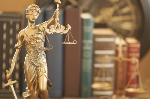 Why do employers find themselves in the Employment Tribunal?