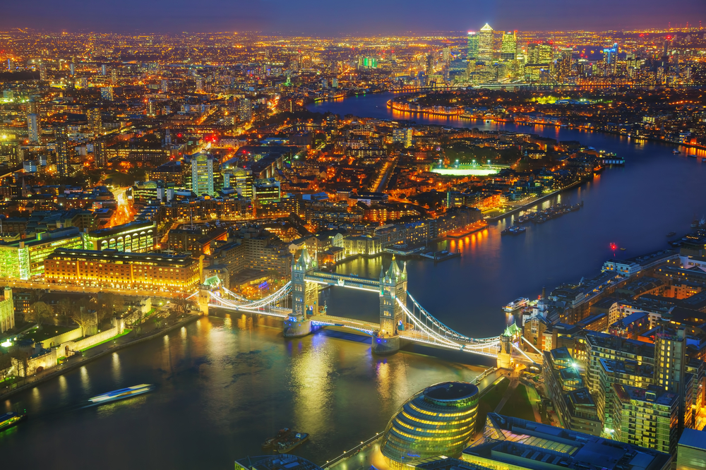 Why Brexit spells opportunity for the UK mid-market