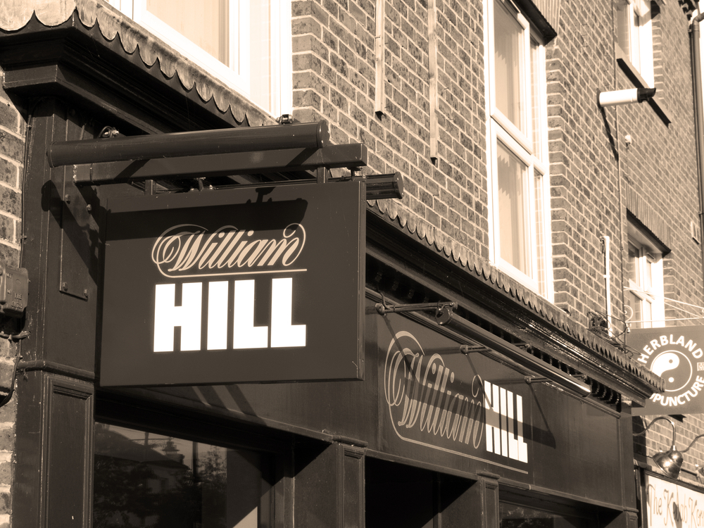 Bets off on 888 and Rank's takeover of William Hill? Key factors to acquisition success