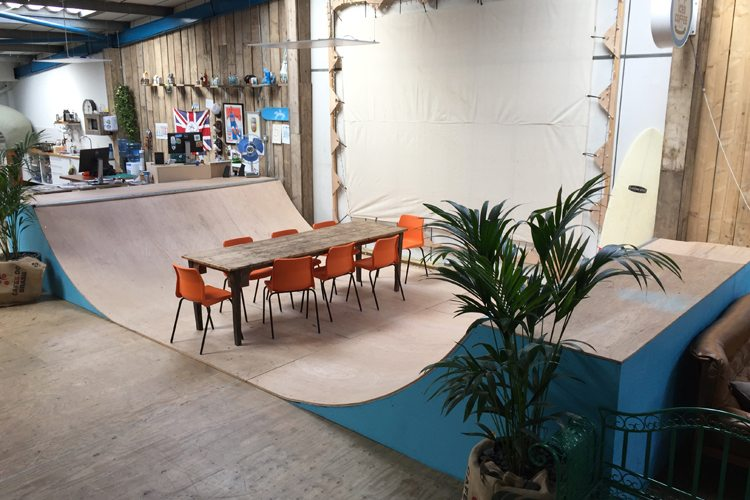 jimmys-iced-coffee-innovative-office-spaces-revealed