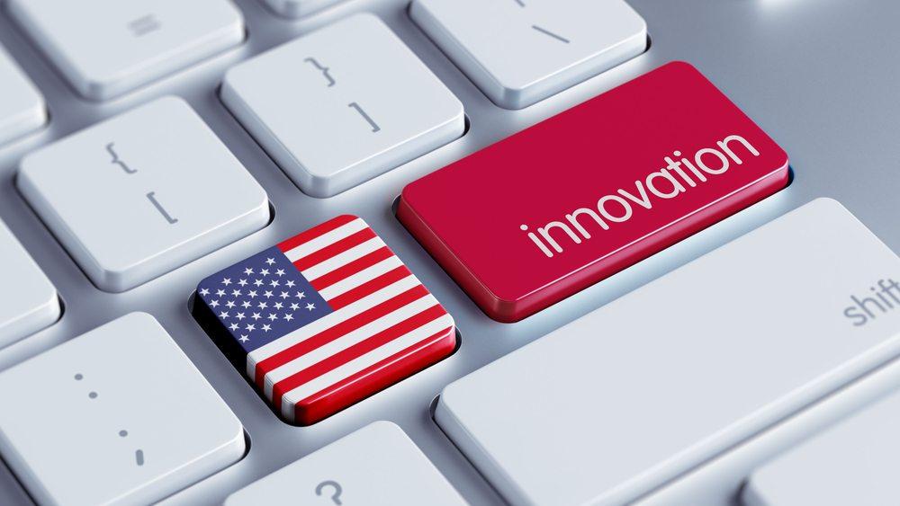 American innovation trends