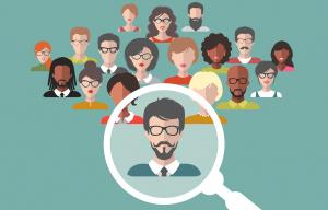 Gig economy interim managers