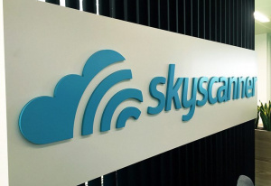 Skyscanner acquisition