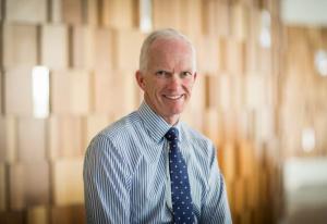 Stephen Welton Business Growth Fund