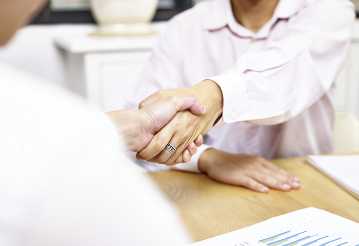 How to negotiate as a business rather than a consumer