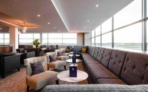 no1-lounges-gatwick