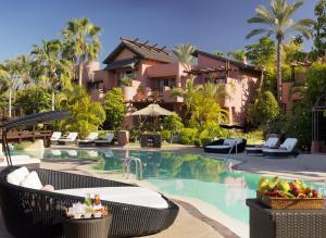 abama-resort-image