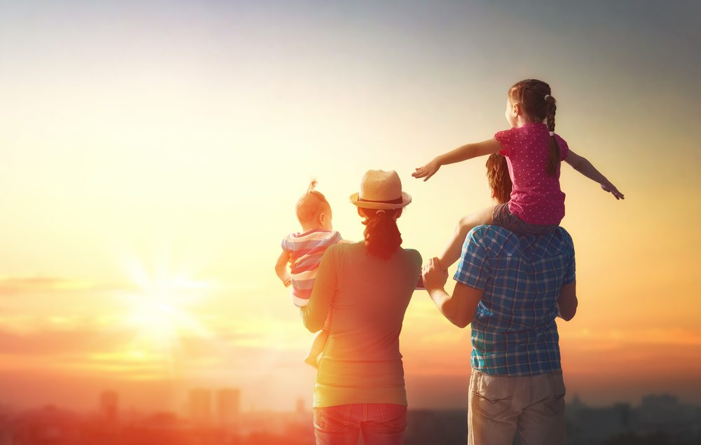 We are family: The risks and rewards of promoting your SME as a familial concern
