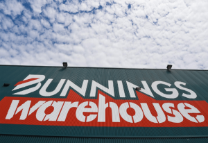 Bunnings Warehouse UK