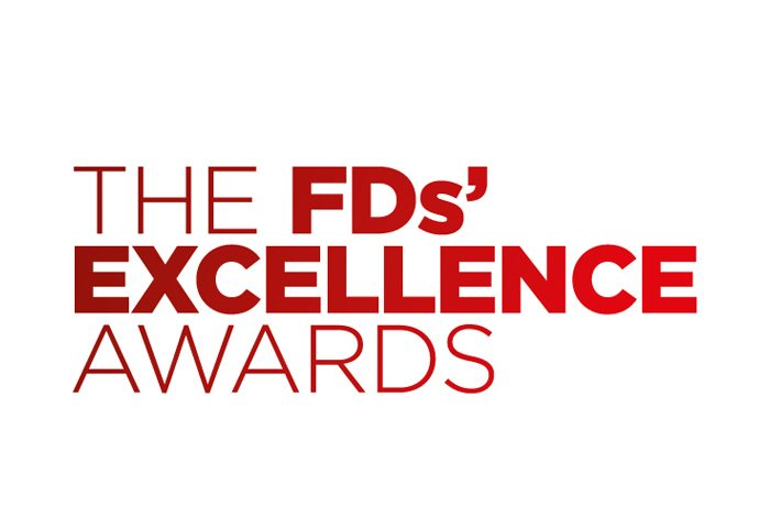FDs' Excellence Awards