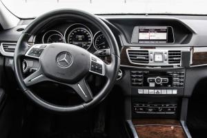 Motoring sector driverless cars