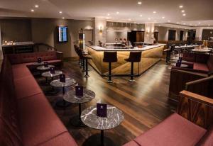 LGWS Bar Lounge-3012 LR