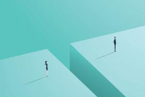 Gender pay gap reporting