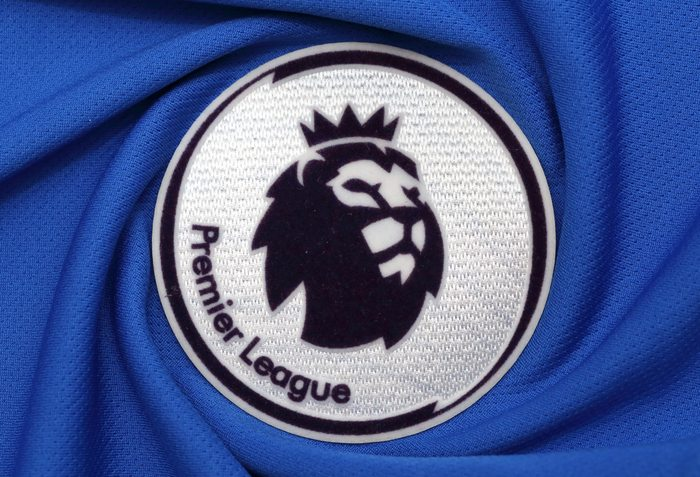 Football Premier League blazing a trail in combatting piracy