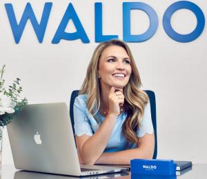 Ashleigh Waldo5