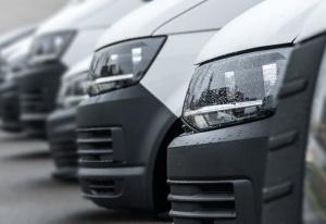Business fleet volume-related bonuses