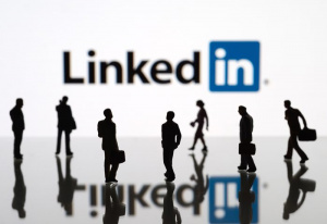 LinkedIn reports rise in SMEs amid shrinking corporates