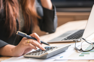Can your expense setup take the strain?