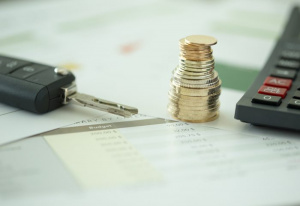 Do you know your options for financing your fleet?