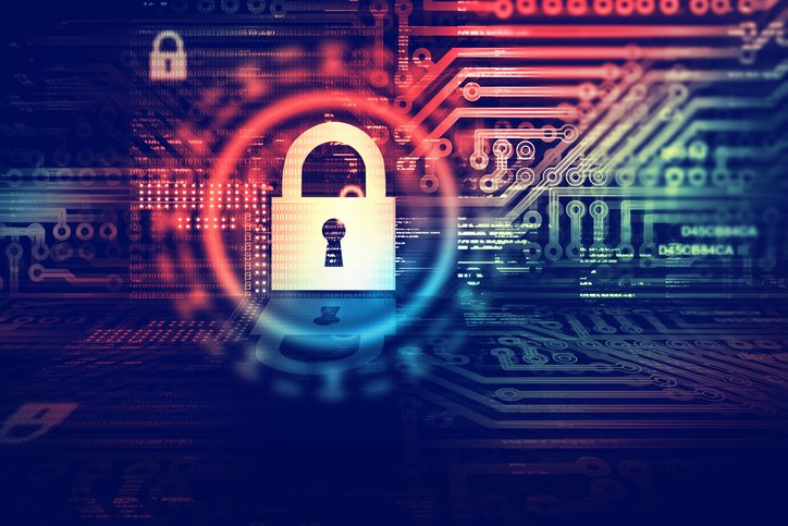 Planning business growth in 2019? Get cyber security savvy first