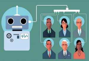 Business AI