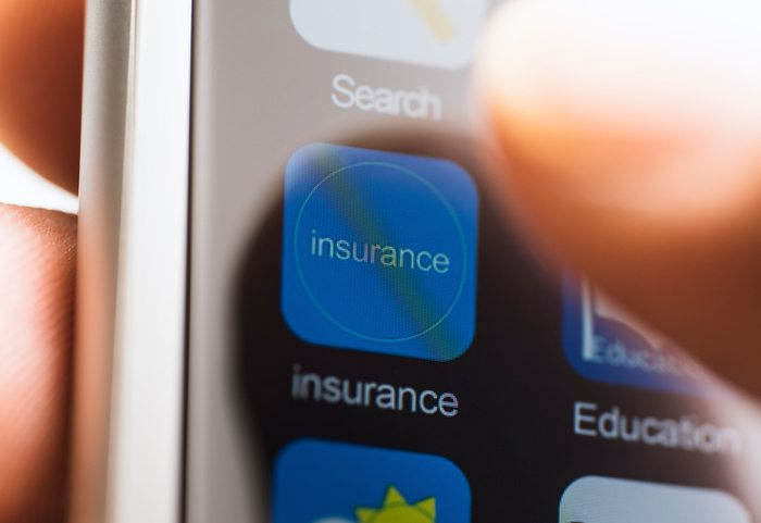 Digitalisation in the insurance sector – consumer expectations and reality