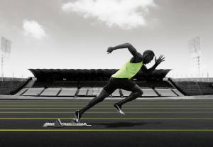 Usain Bolt Enertor Crowdcube